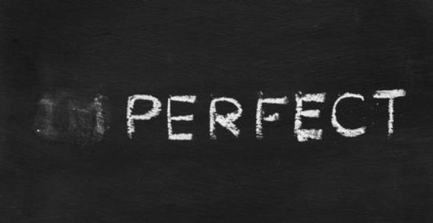 Sé Perfecto / Reprogramando mis Creencias Limitantes 1er Grupo